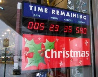 time-remaining-till-christmas